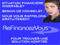Conseiller rachat de crédits à Montpellier