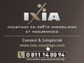 Courtier cr�dit immobilier
