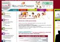 Rachat de crédit en France